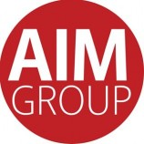 The AIM Group