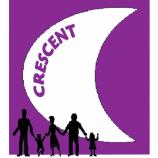 Earley Crescent Community Resource Centre