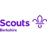 Berkshire Scouts