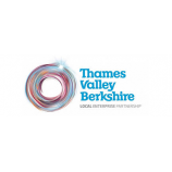 Thames Valley Berkshire Local Enterprise Partnership (LEP)